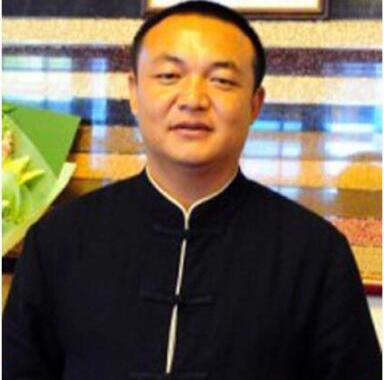 集团公司副总经理-韩寿