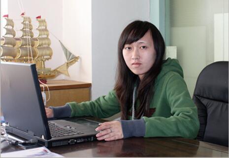 高级规划师-蔡蕊