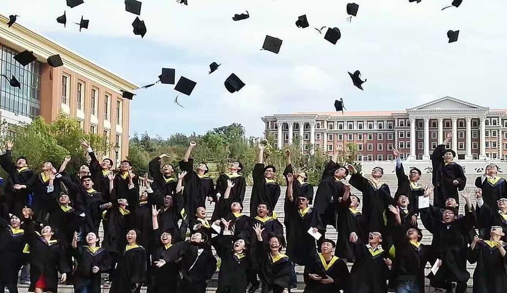 云南大学建筑与规划学院
