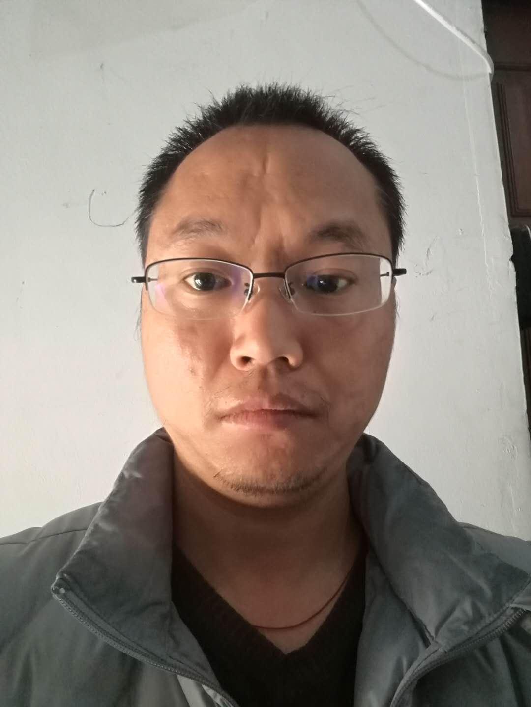 网络管理员-刘亚鑫