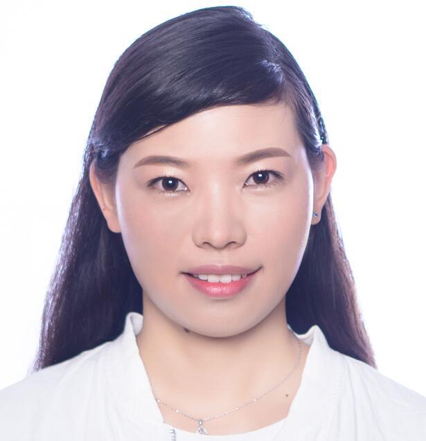 资质专员-郑留香1.jpg
