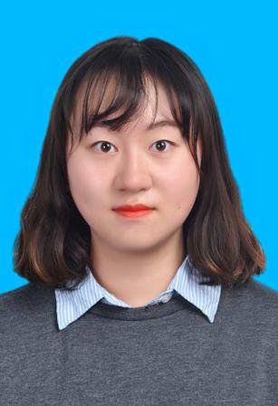 投标员-刘希