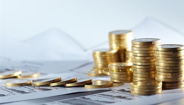地方政府专项债务预算管理办法
